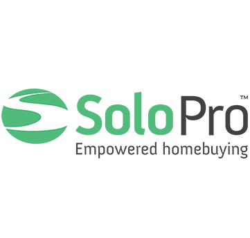 Duke Angel Network Invests In SoloPro, Inc., A Marketplace For Unbundled Real Estate Agent Services