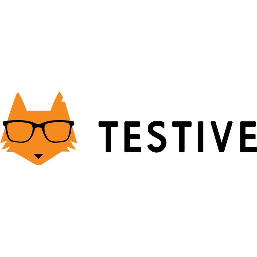 Duke Angel Network Invests In Testive, Inc., An SAT / ACT Test Preparation Company Powered By Intelligent Software