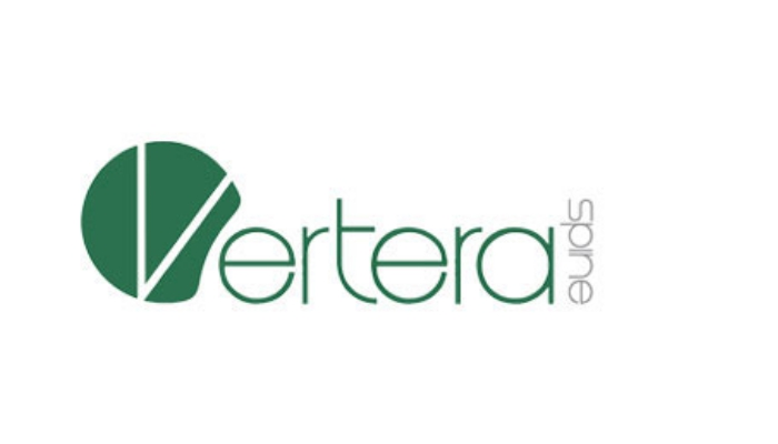 Duke Angel Network Invests In Medical Device Company Vertera Spine